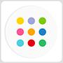 Talent App Store