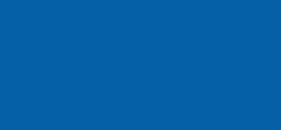 Legal People logo, bliue text on white