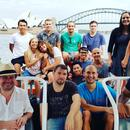 Xref.Team.Celebration.Sydney.jpg
