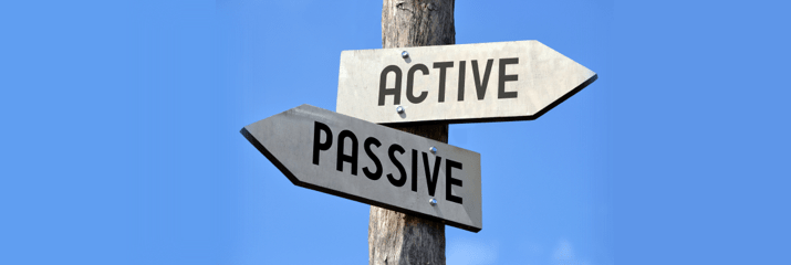 Why Considering Passive Candidates?