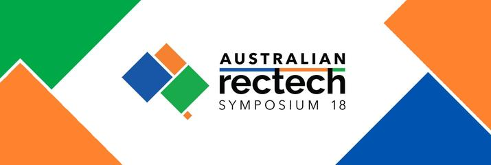 RecTech18 - A Showcase of Aussie HR Tech Success