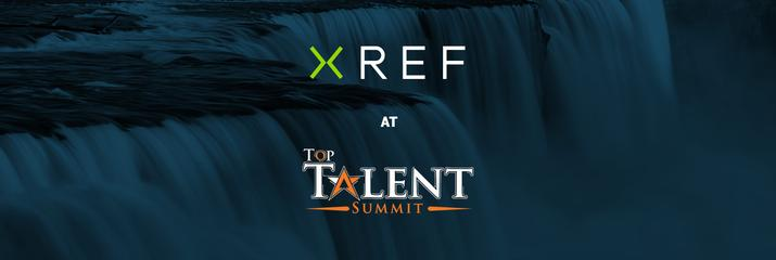 Top Talent Summit: Canada's Signature Talent Acquisition Conference