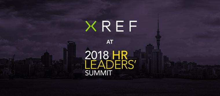 HR Leaders' Summit: The flagship NZ event for the evolving HR profession