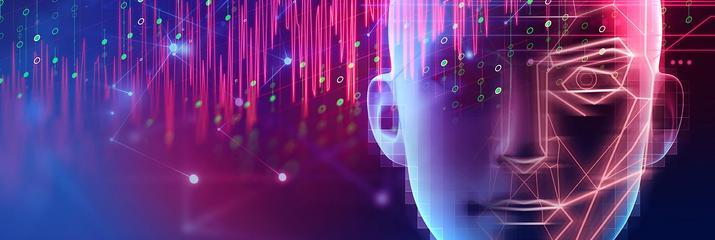 Understanding AI: It's Intelligent...but still artificial