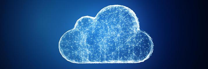 Xref Recognised for Ongoing Cloud Innovation