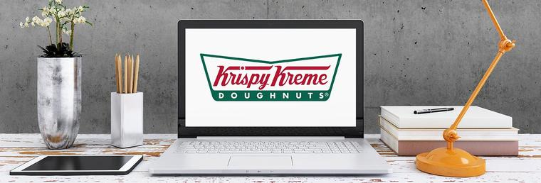 Krispy Kreme find hiring success with data-driven decision making