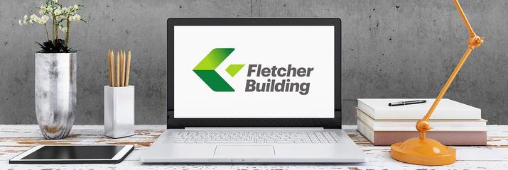"Fletcher Building – ""Xref brings job satisfaction back to our recruitment function"""