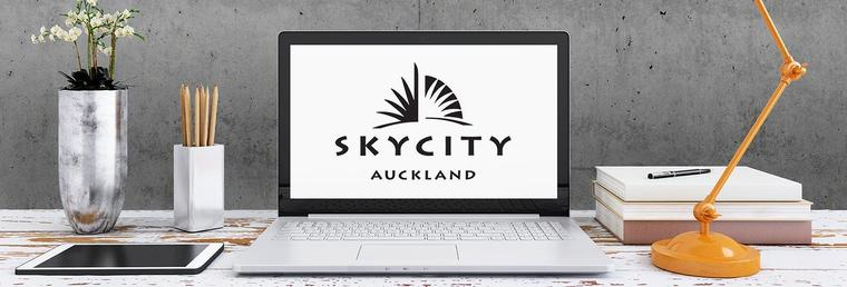 "SKYCITY – ""Xref supports our automation evolution"""