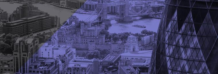 UK Recruiter - Recruitment Agency Innovation and Technology Showcase