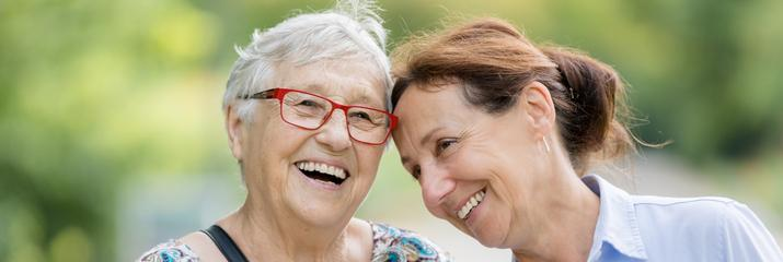 Creating Better Hiring Outcomes for UK Aged Care