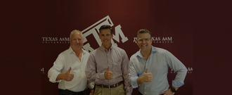 Flagship Texas Win Signals Bright Future for Xref in the United States