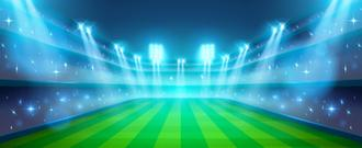 Chelsea Football Club selects Xref