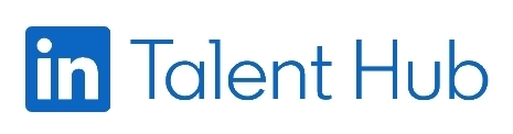 Centre de talents LinkedIn