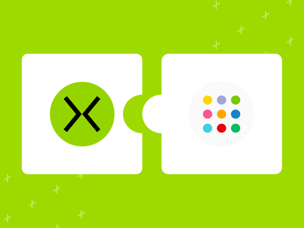 Xref Launches on the Talent App Store Platform