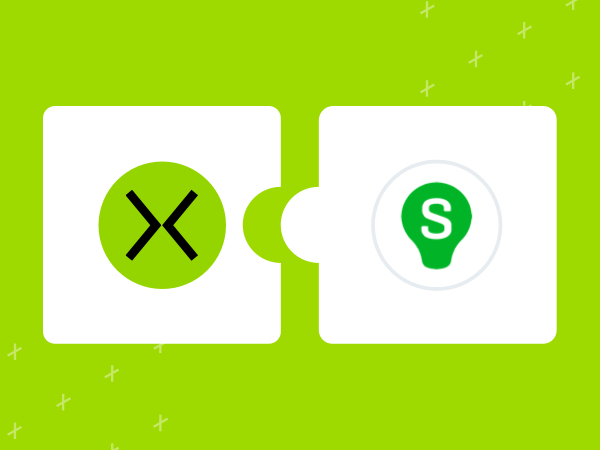 Xref integrates with SmartRecruiters
