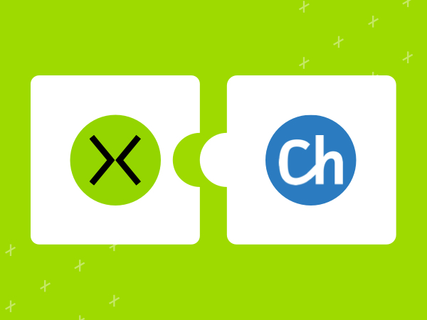 Xref integration with Checkr