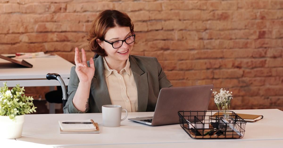 Svar på dine brennende spørsmål om ekstern rekruttering