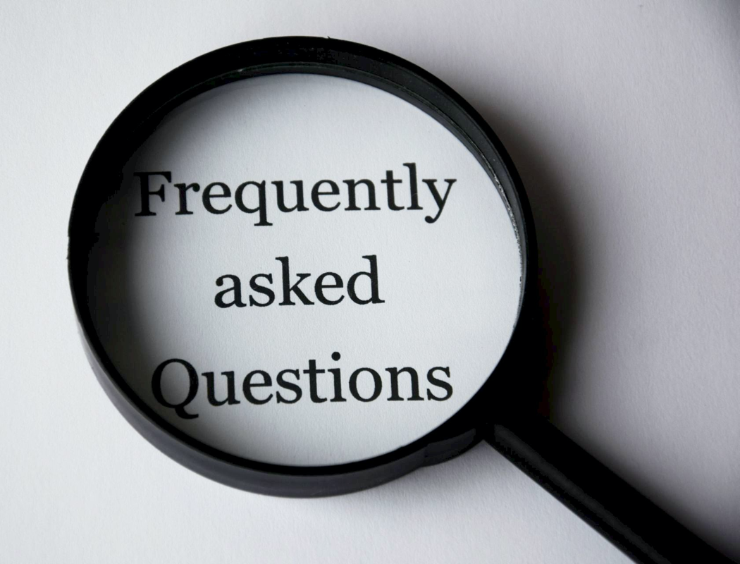 Xref Online Reference Checking FAQs for Employers