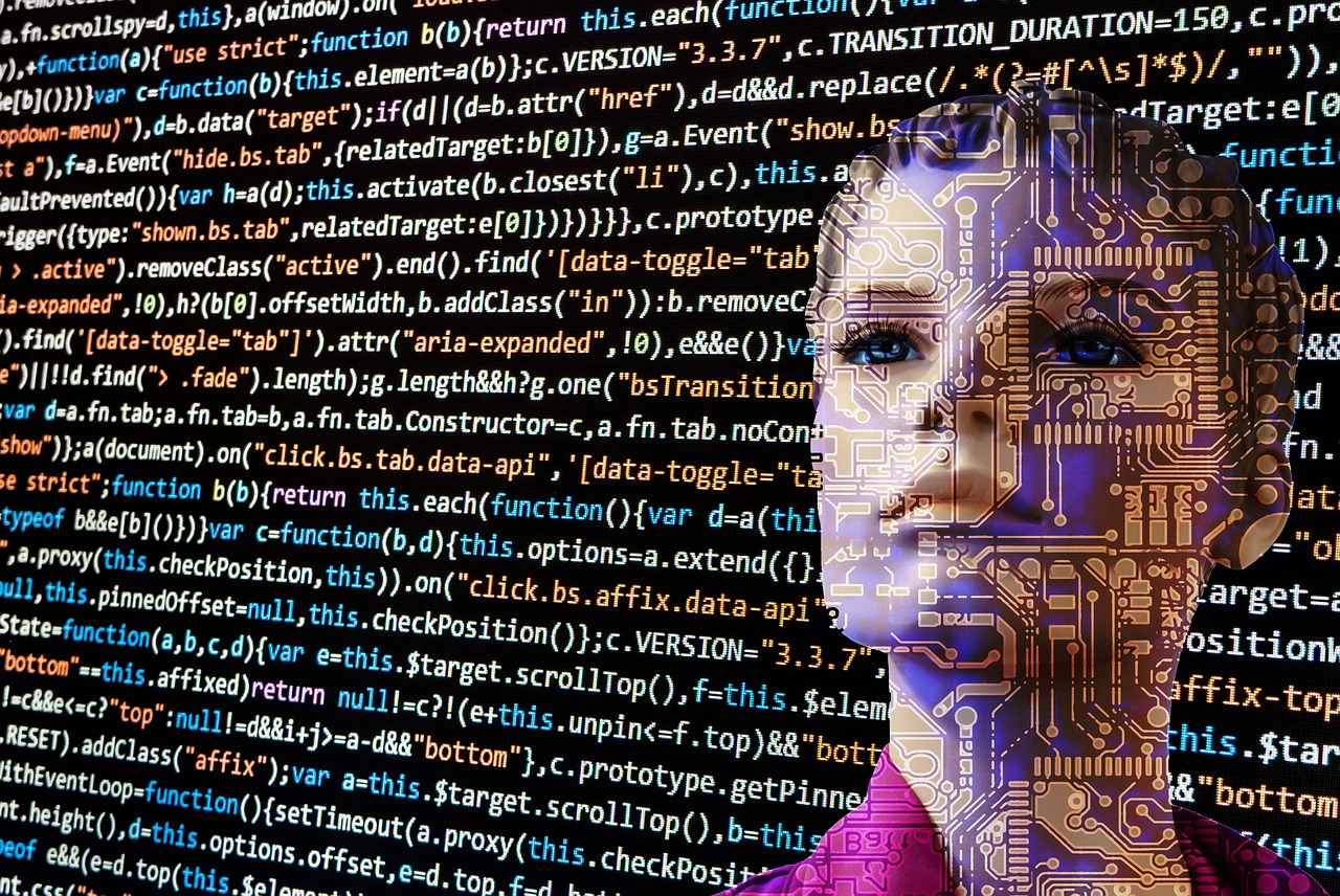 How Artificial Intelligence Assists Recruiters