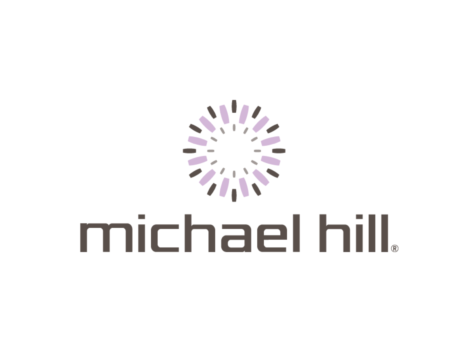 Xref provides greater confidence in hiring for Michael Hill