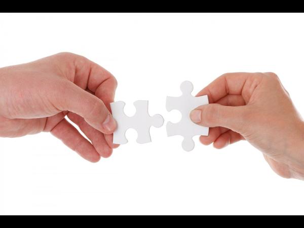 Meet the Xref Integration Partners