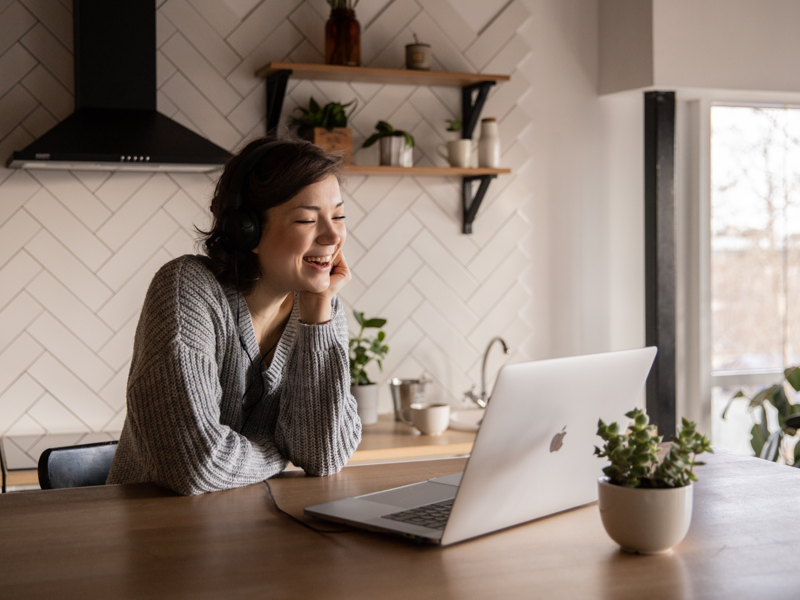 10 Valuable Tips for Successful Remote Hiring