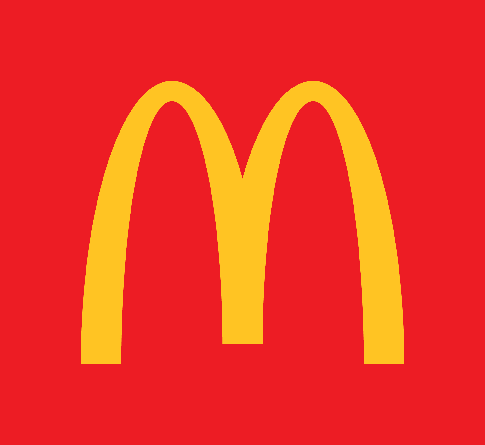 McDonald's Enjoy Fast, Effective and Accurate Results