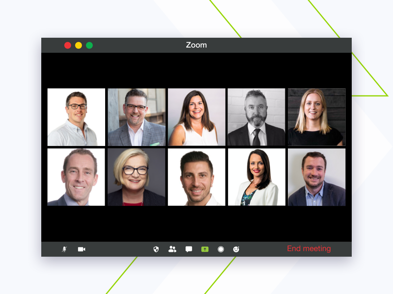 The Ultimate HR and Recruitment Webinar Compilation