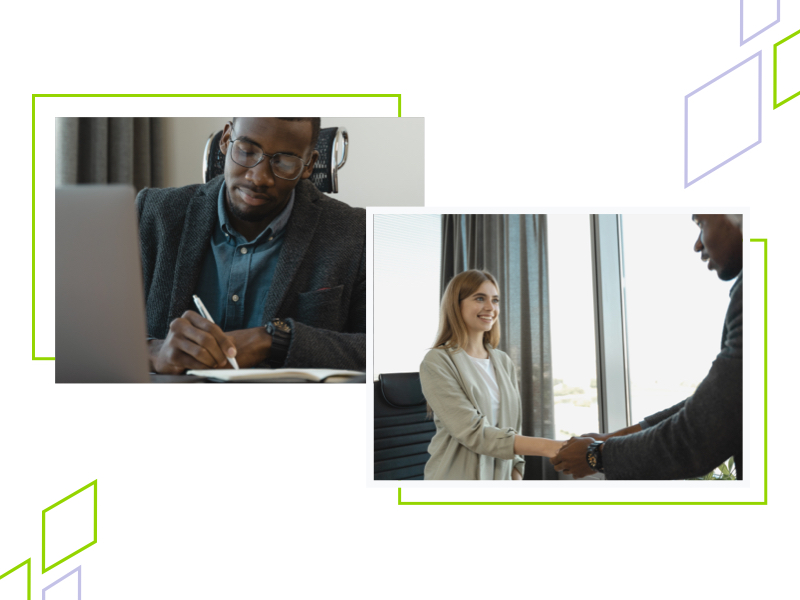 Reference Checking Process has benefits for candidates, employees, recruiters and hiring managers.