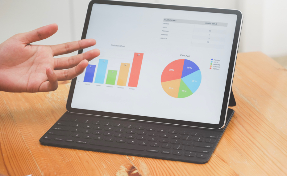 Data can enhance the employee experience and drive true business results.