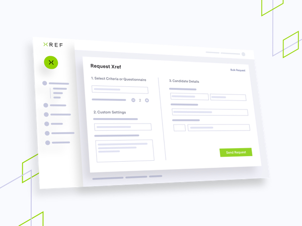 Xref Features - Seven User Favourites