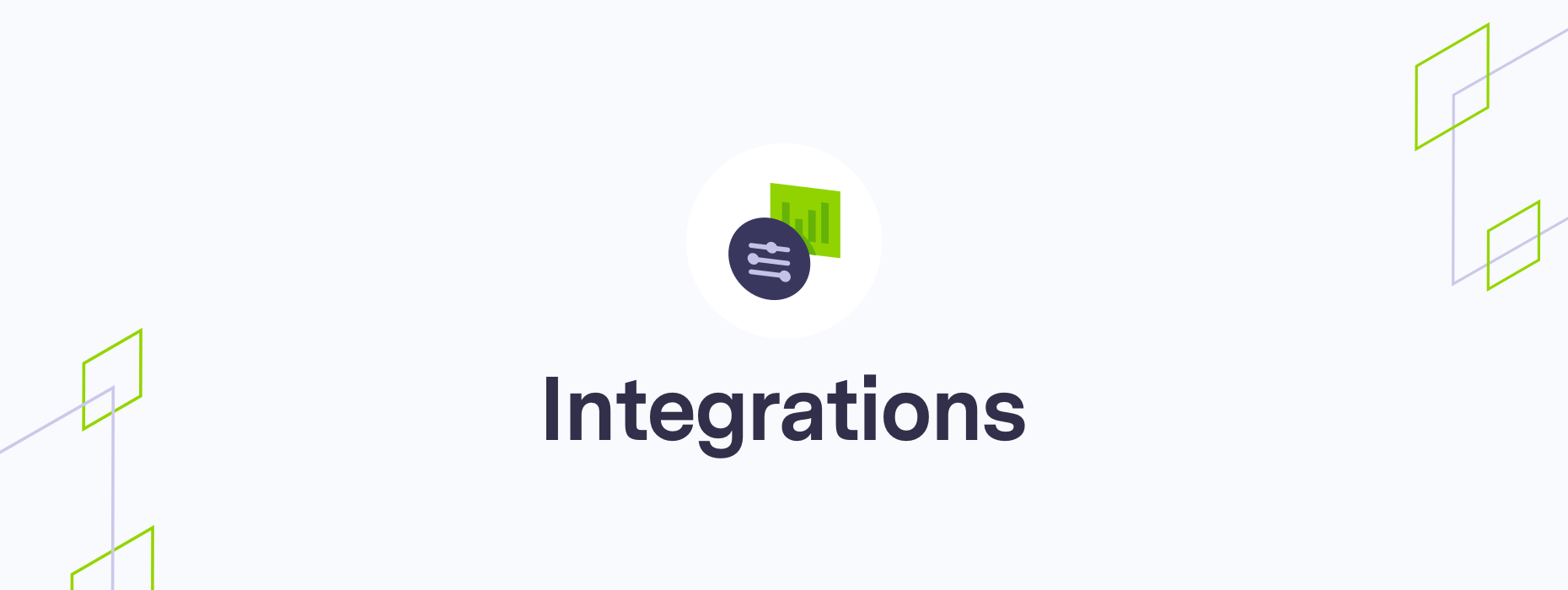 Integrations with ATS's