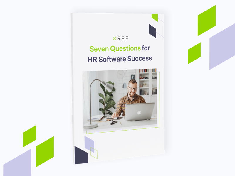 Branded graphic with PDF cover