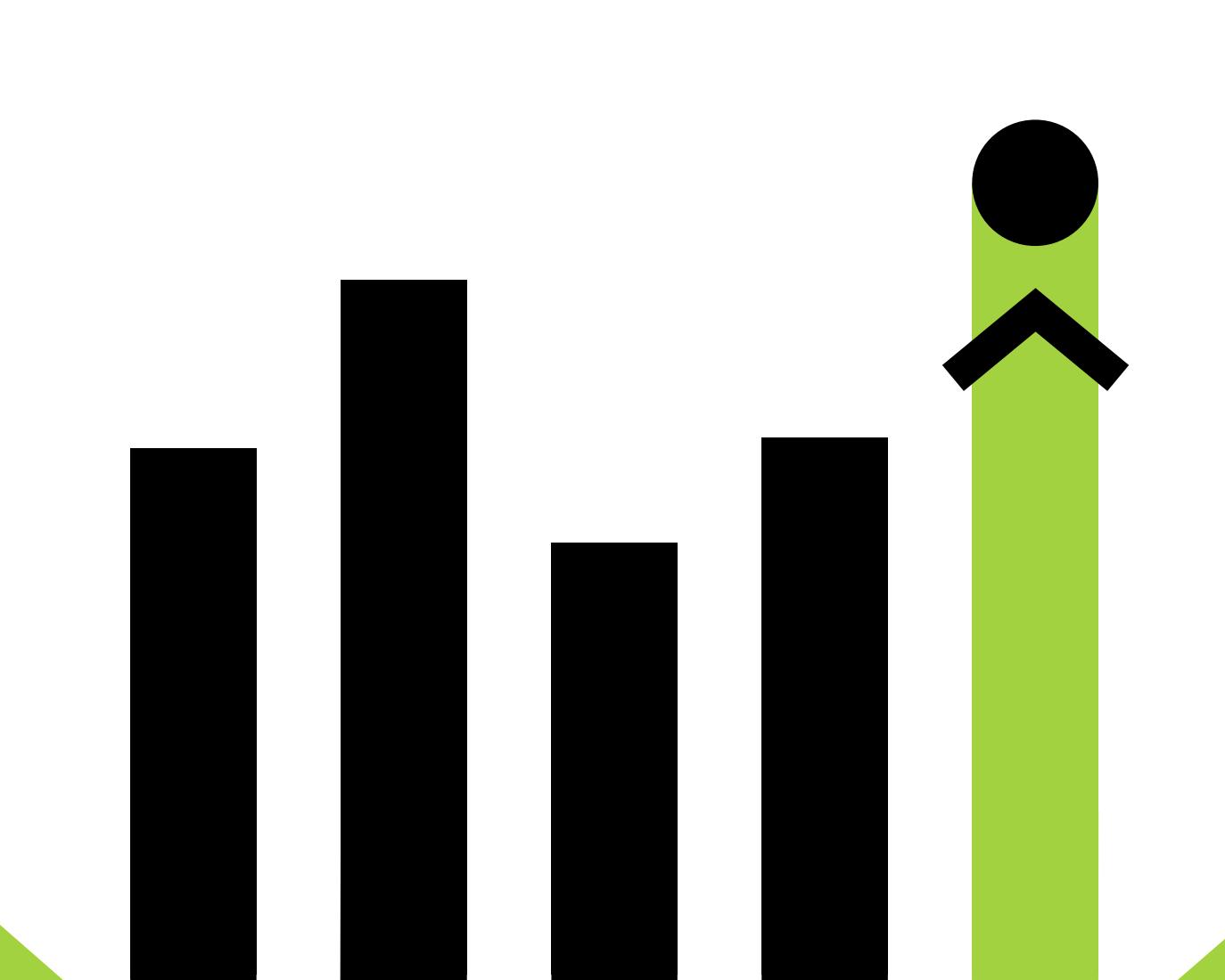Recruitment Report Index 2017 - UK