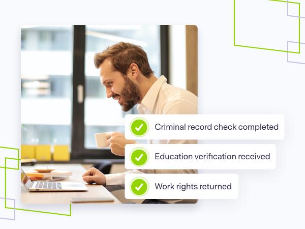 A Guide to Employment Checks