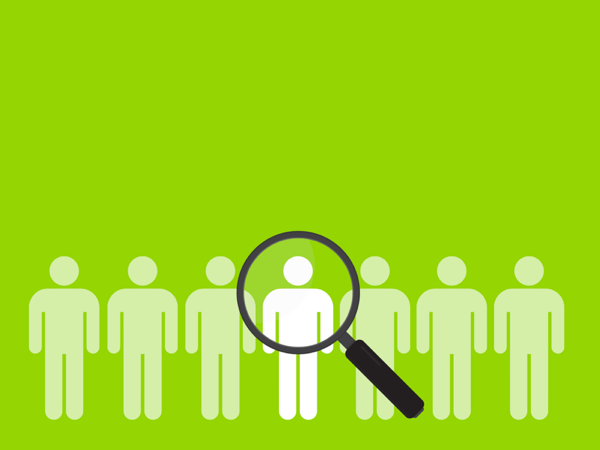 A How-To Guide for Improving Your Quality of Hires