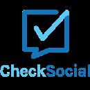 CheckSocial