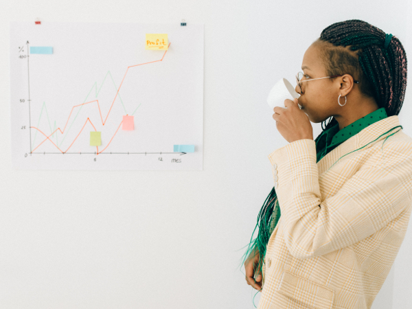 How Data Measures The Value of The HR Function