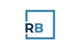 Recruiting brief logo