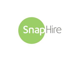 Snaphire logo