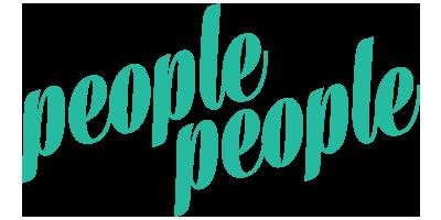 PeoplePeople