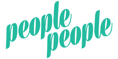 People People logo