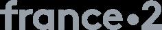 Logo du media france 2