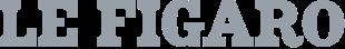 Logo du media le figaro
