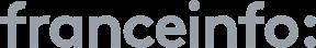 Logo du média france info