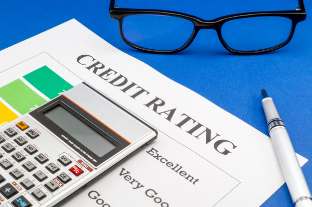 To your credit: How your credit history will affect your credit future