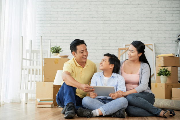 Get insured: How insurance can protect you and your loved ones