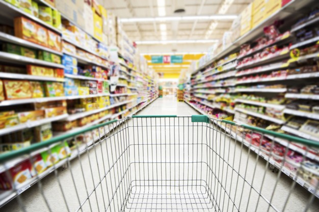 Guide to buying wholesale products for business