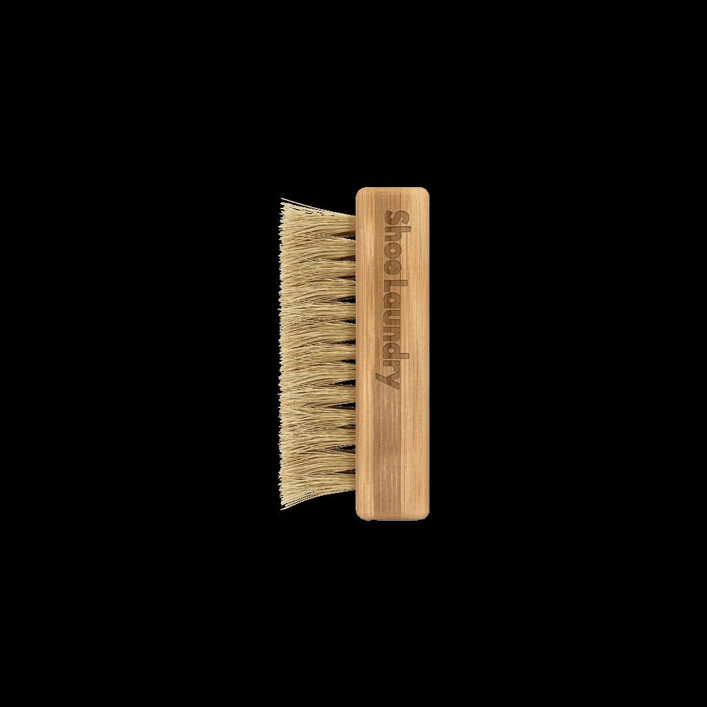 Premium Shoe Brush