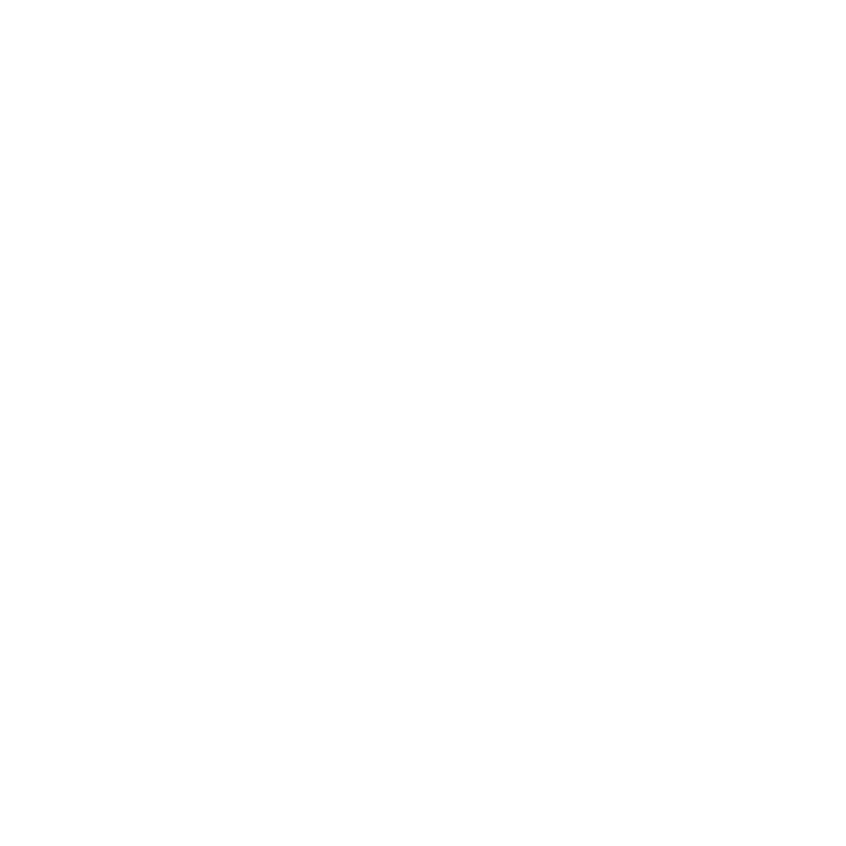 cleaning kit title